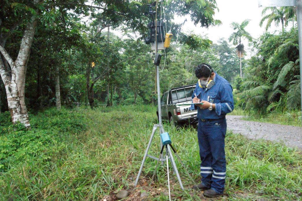 Monitoreo-de-la-calidad-de-aire-ambiente-de-un-punto-cercano-a-una-instalación-hidrocarburífera-en-la-provincia-de-Orellana-Equador-Enginyeria-Sense-Fronteres