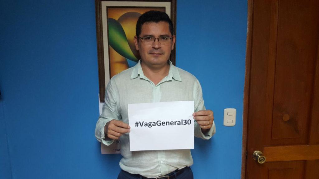 VagaGeneral3O-ESF-ElSalvador-2