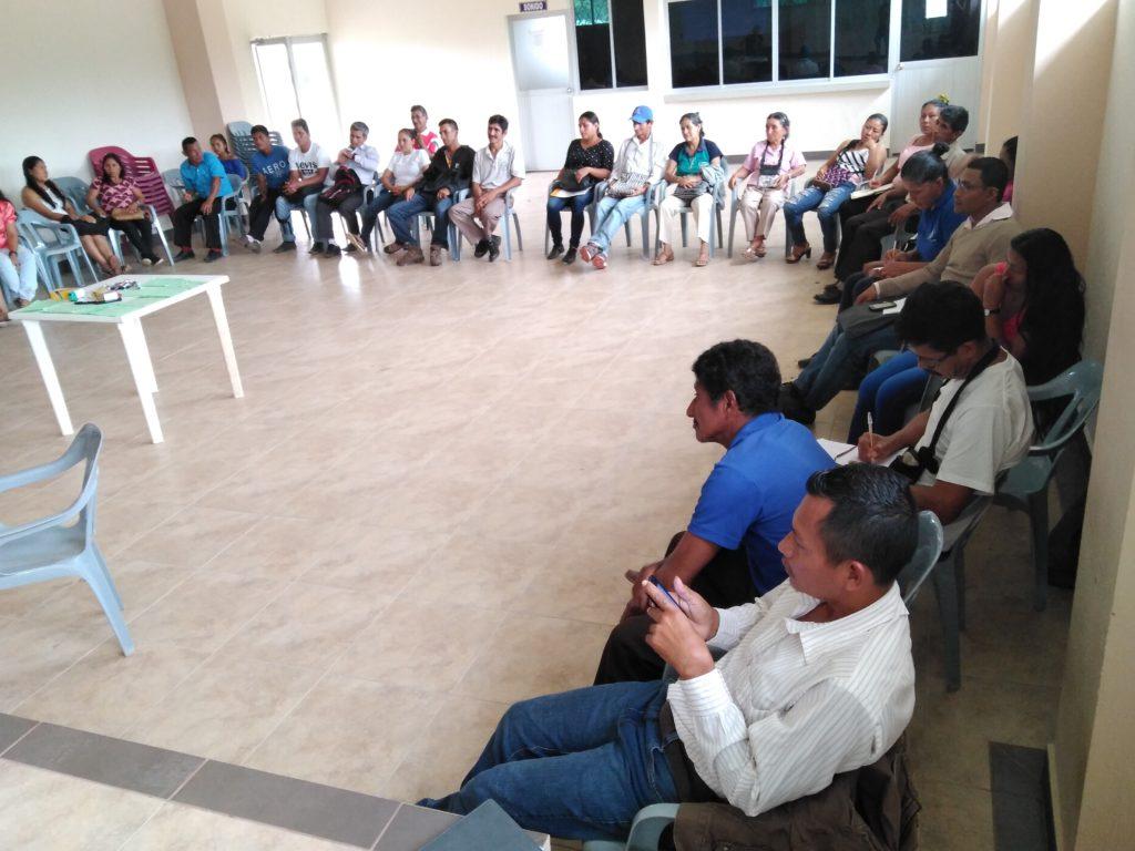 Assemblea-Mensual-JuntasAgua-LaBelleza-2