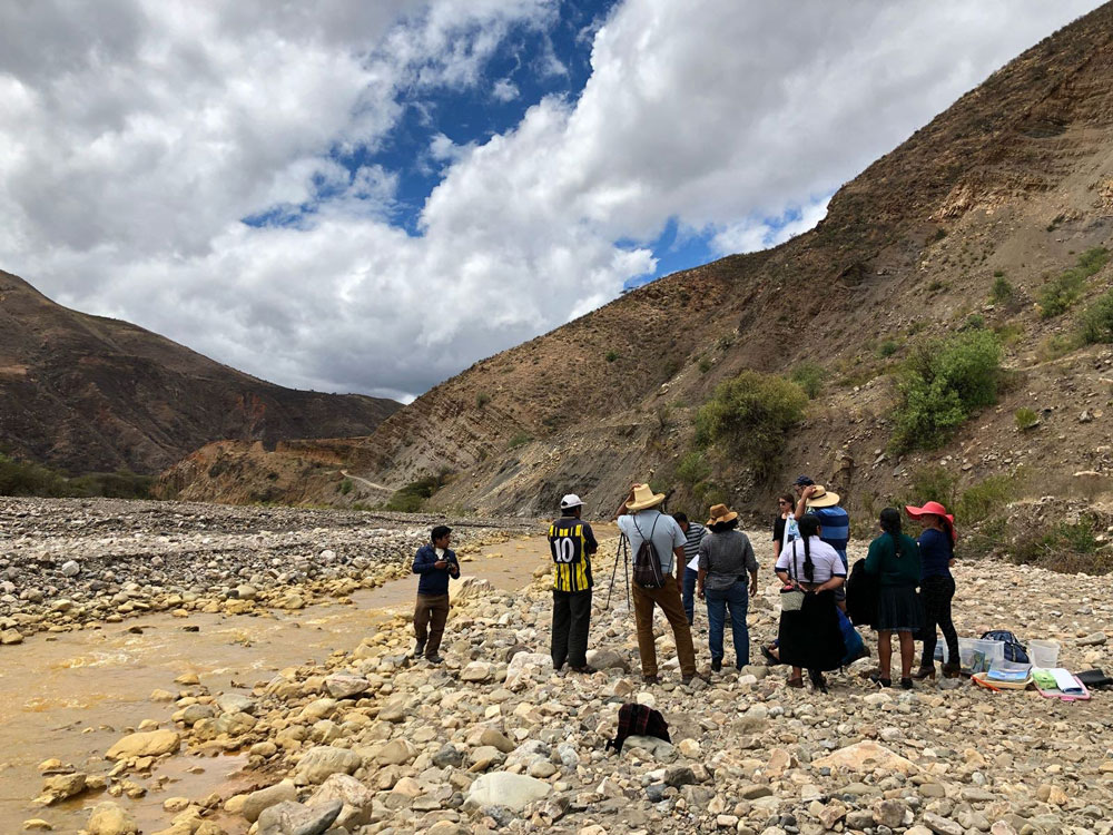comites-vigilancia-ambiental-ESF-Peru-3