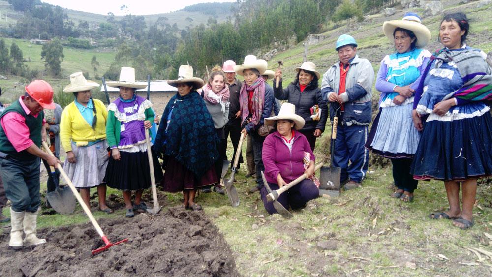 Minga-Cajamarca-ESF-Peru-1